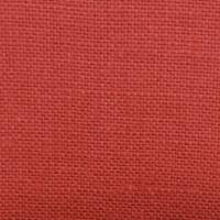 Conway Fabric - Rose