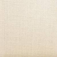 Conway Fabric - Sand
