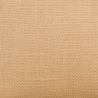 Conway Fabric - Butterscotch