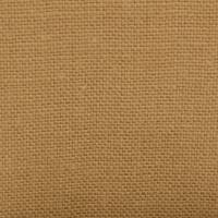 Conway Fabric - Acorn