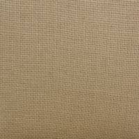 Conway Fabric - Olive