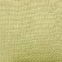 Conway Fabric - Meadow