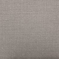 Conway Fabric - Silver