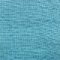 Conway Fabric - Sky Blue