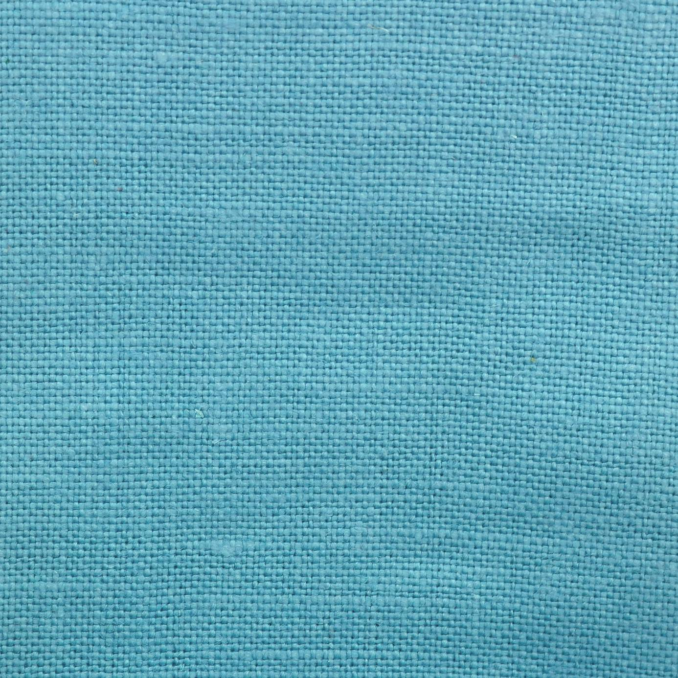 Roman Blinds In Conway Fabric Sky Blue F1268 27 Designers Guild Conway Fabrics Collection