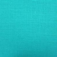 Conway Fabric - Turquoise