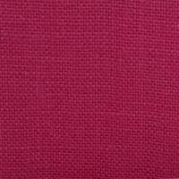 Conway Fabric - Cranberry