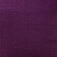 Conway Fabric - Dewberry