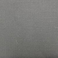 Conway Fabric - Slate