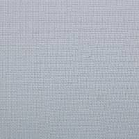 Conway Fabric - Moonstone