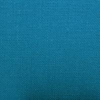 Conway Fabric - Cobalt