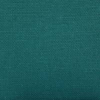 Conway Fabric - Viridian