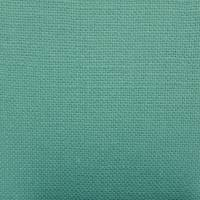 Conway Fabric - Jade