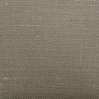 Conway Fabric - Taupe