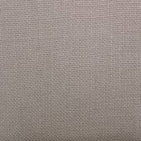 Conway Fabric - Stone