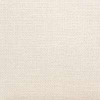Conway Fabric - Ivory