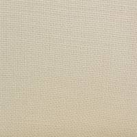 Conway Fabric - Putty