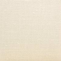 Conway Fabric - Eggshell