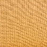 Conway Fabric - Straw