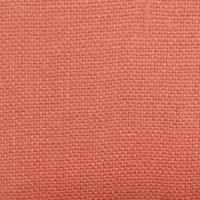 Conway Fabric - Coral