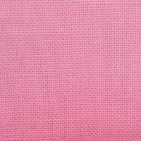 Conway Fabric - Peony