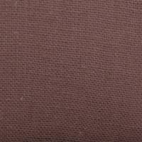 Conway Fabric - Redwood