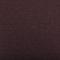 Conway Fabric - Cocoa