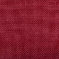 Conway Fabric - Ruby