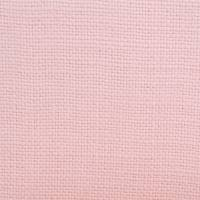 Conway Fabric - Pale Rose