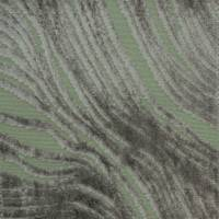 Aurelia Fabric - Birch