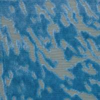 Torlonia Fabric - Wedgwood