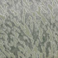 Torlonia Fabric - Natural