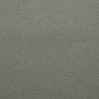 Ellon Fabric - Graphite