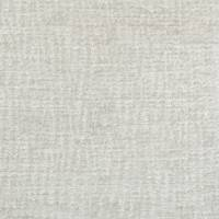 Sicilia Fabric - Platinum