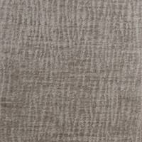 Sicilia Fabric - Pebble