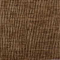 Sicilia Fabric - Chestnut