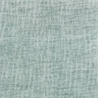 Sicilia Fabric - Duckegg