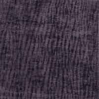 Sicilia Fabric - Dewberry