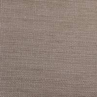 Siracusa Fabric - Pebble