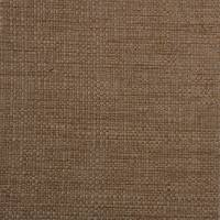 Siracusa Fabric - Chestnut