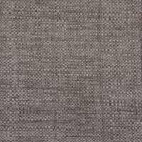 Siracusa Fabric - Pewter