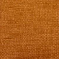 Siracusa Fabric - Cinnamon