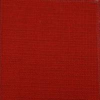 Siracusa Fabric - Scarlet