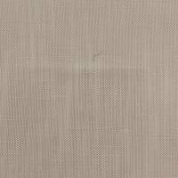 Catania Fabric - Pebble