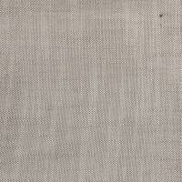 Catania Fabric - Birch