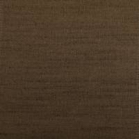 Aragona Fabric - Copper
