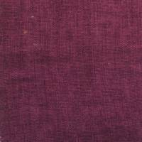 Bilbao Fabric - Currant