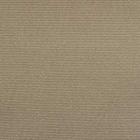 Striato Fabric - Birch