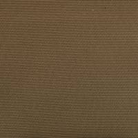 Striato Fabric - Cocoa