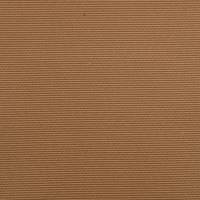 Striato Fabric - Nutmeg